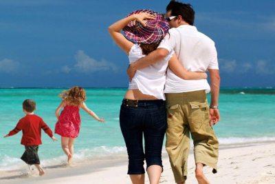 mombasa_beach